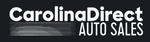 Carolina Direct Auto Sales