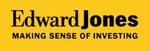 Edward Jones - Donnie D. Stiles, Financial Advisor