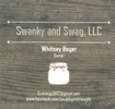 Swanky and Swag, LLC