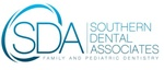 Southern Dental Associates of Advance