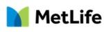 Almond Agency-MetLife Auto & Home