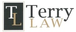 Penry, Terry & Mitchell, LLP