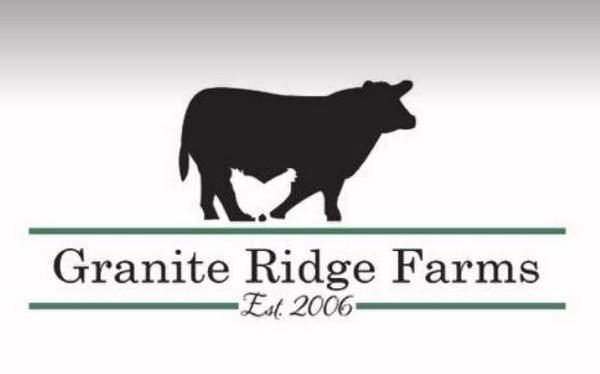 Granite Ridge Farms