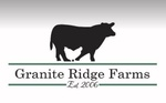 Granite Ridge Farms