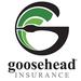 Goosehead Insurance-James Sweatt Agency