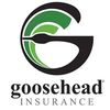 Goosehead Insurance-James Sweatt Agency
