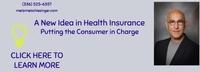 Mel Schlesinger - Health Insurance Specialist