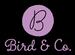 Bird & Co.