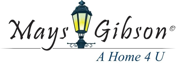 Mays Gibson, Inc.