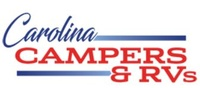 Carolina Campers and RVs