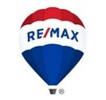 Re/Max Northstar