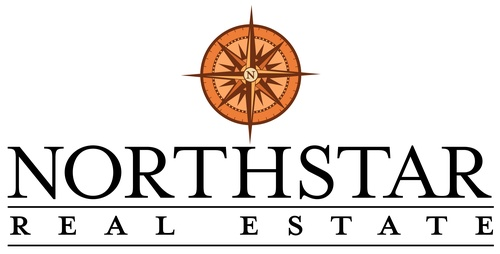 Gallery Image Northstar%20Real%20Estate%20Logo.jpg