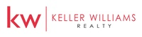 Keller Williams Realty - Sheila Hobson