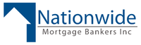 JP Mortgage Consultants