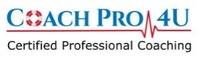Coach Pro 4U, LLC