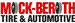Beroth Tire & Automotive of Mocksville
