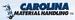 Carolina Material Handling Service Division