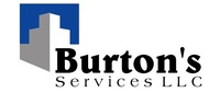 Burton Services