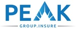 Peak Insurance Group