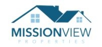 Mission View Properties, LLC