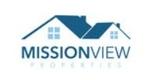 Mission View Properties, LLC