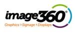 Image 360 WSSW