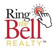 Ring the Bell Realty
