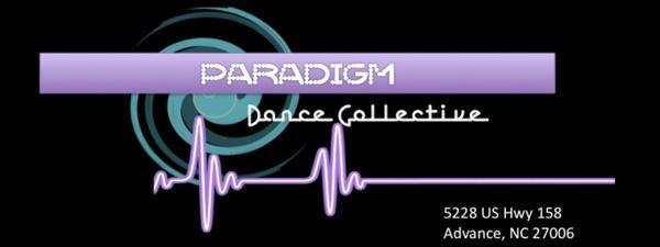 Paradigm Dance Collective