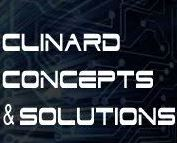 Clinard Concepts & Solutions