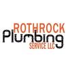 Rothrock Plumbing Service, LLC