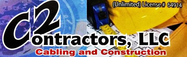 C2 Contractors, LLC