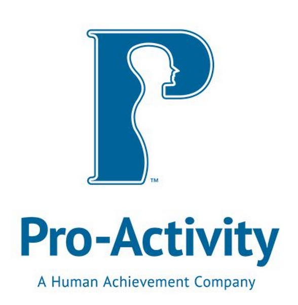 Pro-Activity North Carolina