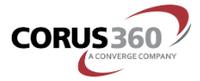 Corus 360 / Converge