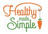 Healthy Made Simple