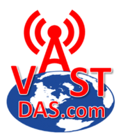 VAST Signal Booster Solutions