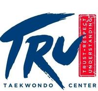 Tru Taekwondo