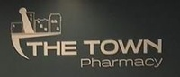 The Town Pharmacy