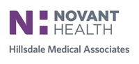 Novant Health Hillsdale Medical Associates