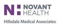 Novant Health Hillsdale Medical Associates