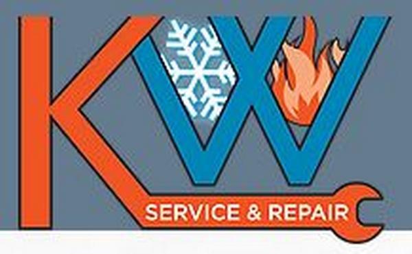 K&W Service and Repair, Inc.
