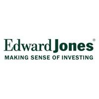 Edward Jones - Dillon Leech