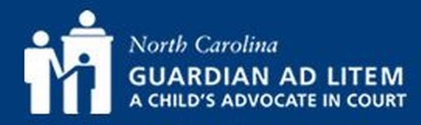 North Carolina Guardian ad Litem Program, District 22B