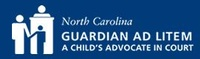 North Carolina Guardian ad Litem Program, District 22B