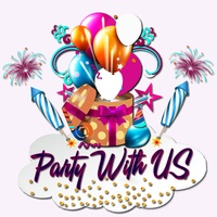 Party With Us, LLC