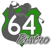 64 Bistro, LLC