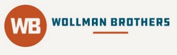 Wollman Brothers Construction LLC