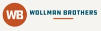 Wollman Brothers Construction LLC