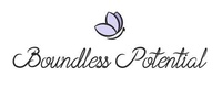 Boundless Potential, LLC