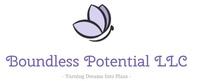 Boundless Potential, LLC