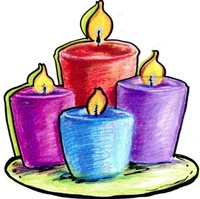 4 Fosters Candles & Gifts